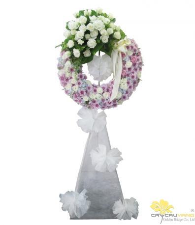 Weath Funeral 3