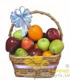 Fresh Basket 3