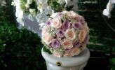 Marry Wedding Day